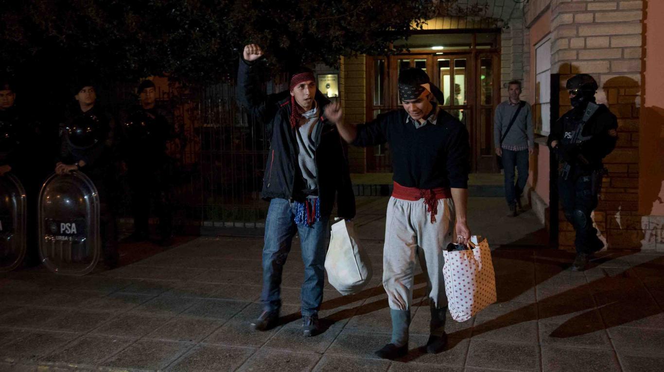 mapuches-liberados.jpg