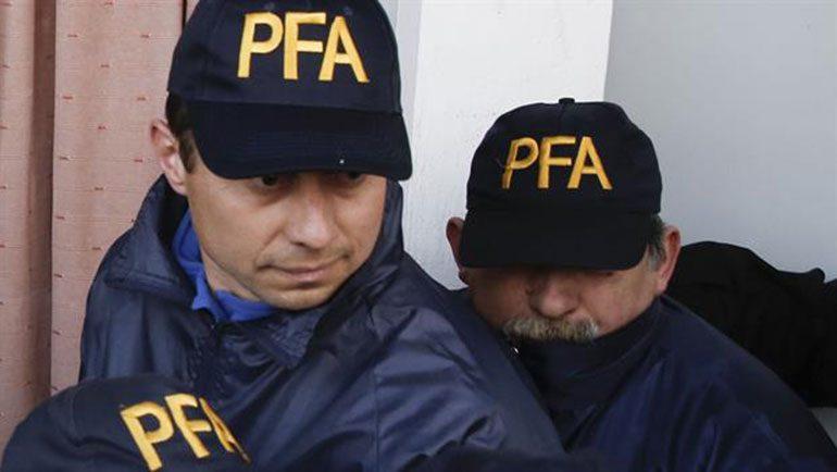 pelozo-pfa-770x434.jpg
