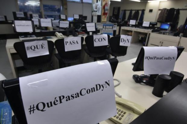 que_pasa_con_dyn_1.jpg