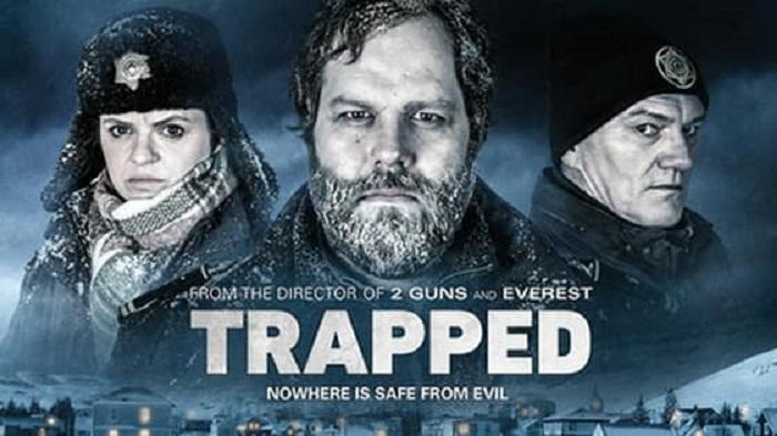 trapeed_1.jpg