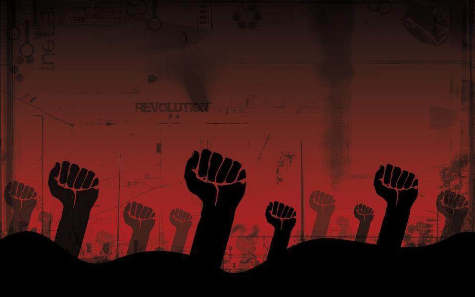 vir_157238_13097_que_opina_la_gente_sobre_el_comunismo.jpg