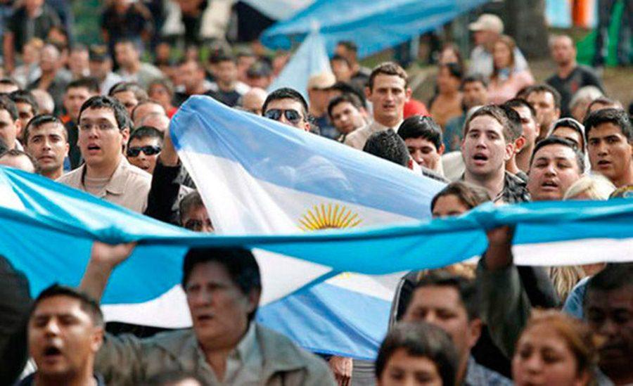 argentina-huelga-770x470.jpg