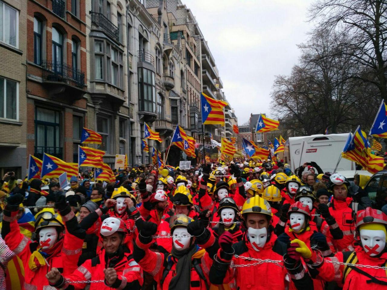 catalunia.jpg