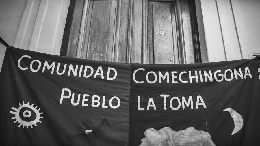 comechingon-la-toma-alberdi-casona2.jpg