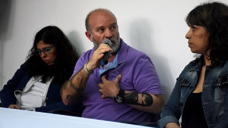 conferencia-familia-maldonado-amnstia-internacional-271017-5.jpg