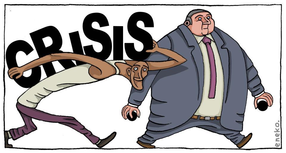 crise-vida-indignados-economia-imposto-salc3a1rio.jpg