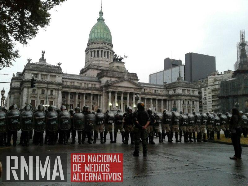 marcha_30-2.jpg