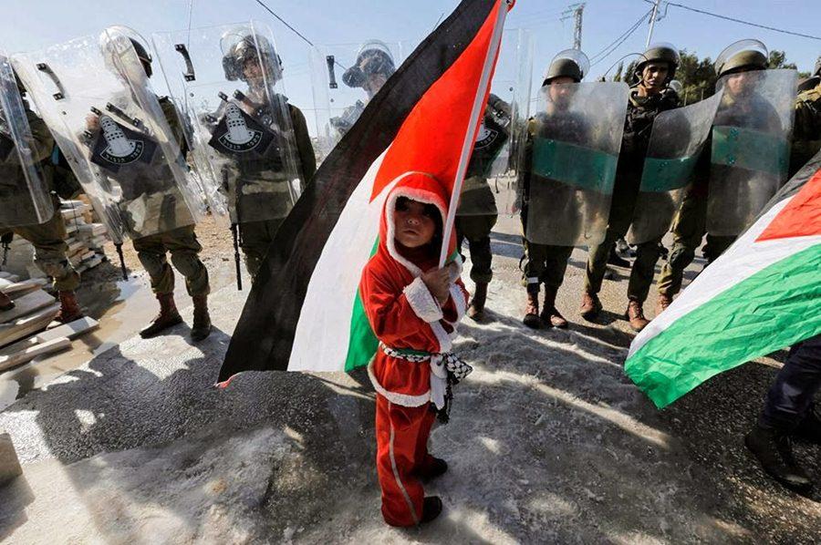 navidad-palestina-2013.jpg