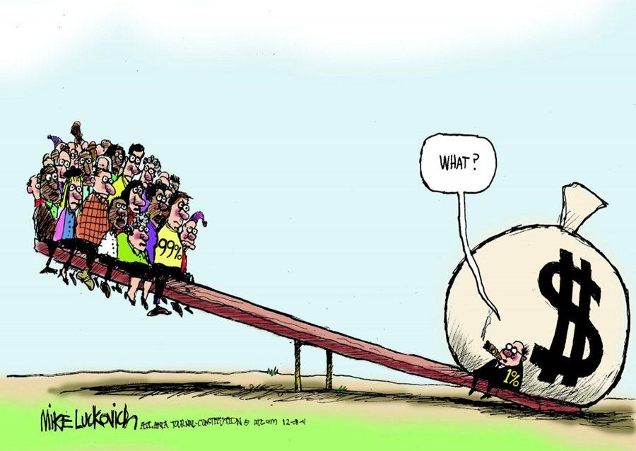 reforma-tributaria-pierden-ganan.jpg