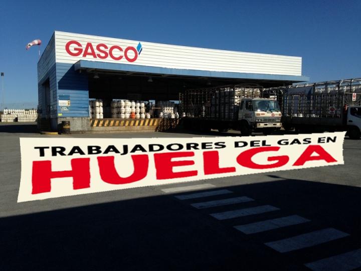 trabajadores_del_gas_en_huelga.jpg