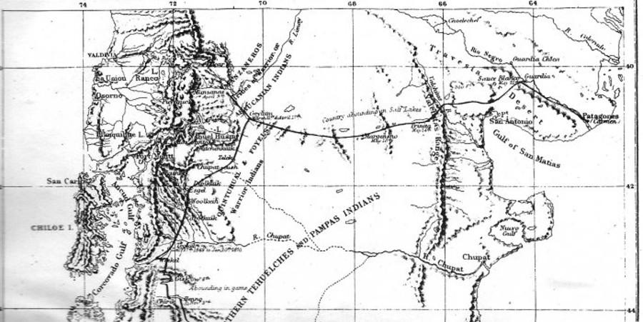 mapu1_900.jpg