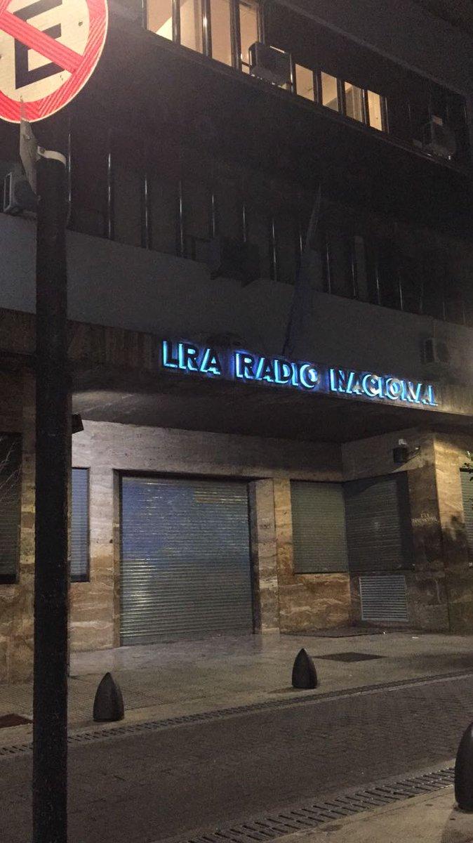 radio_nacional.jpg