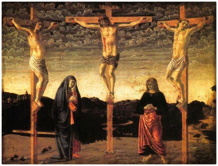 imagenes-religiosas-de-jesus-crucificado.jpg