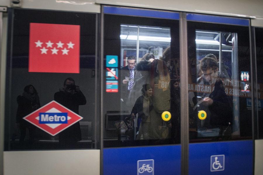 metro_madrid.jpg