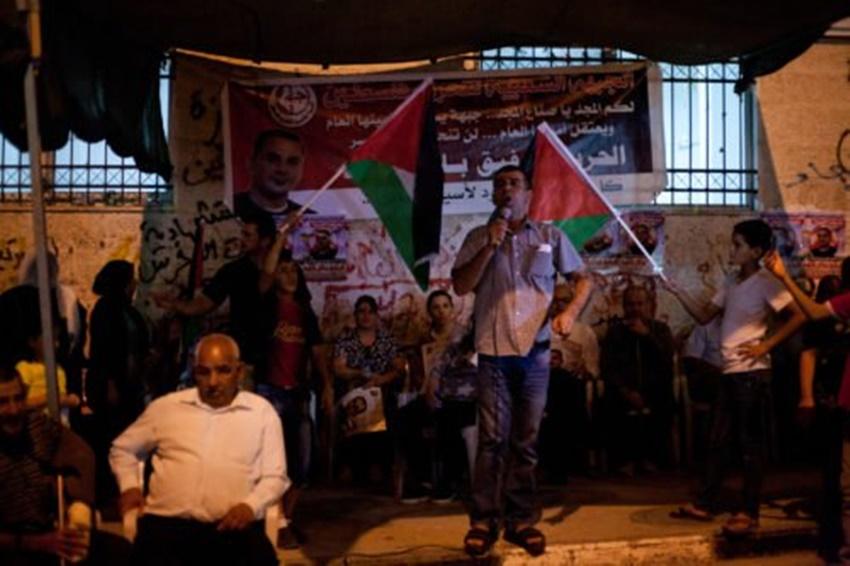 palestina_1-5.jpg