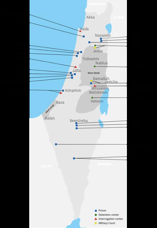 palestina_4.png