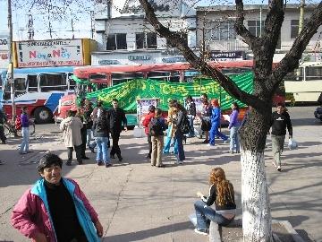 033_-_campana_en_plaza.jpg