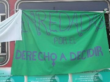 046_-_cartel_verde.jpg