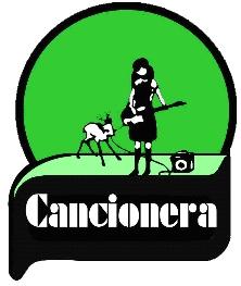 cancionera.jpg