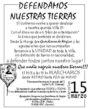 defendamos_nuestras_tierras_1_.jpg