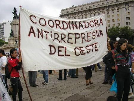 LibertadaCanteros_014.jpg