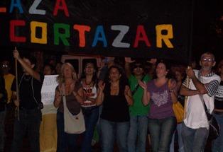 plazacortazar.jpg