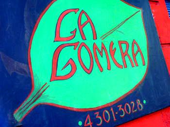 Gomera1.jpg