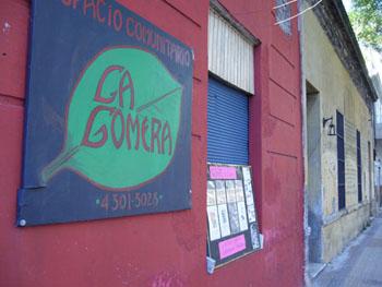 Gomera6.jpg