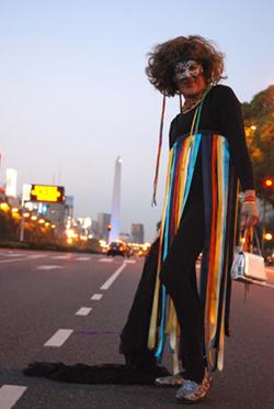 Marcha_gay_81.jpg