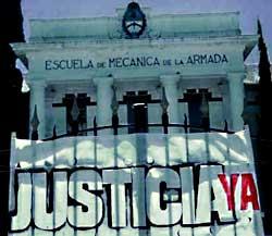 esma-justiciaya-6.jpg