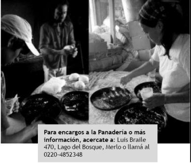 Panaderia_foto.jpg