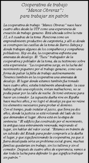 Recuadro_2_escobar.png