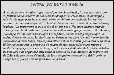 Recuadro_escobar.png