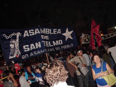 asambleas_pueblo.jpg