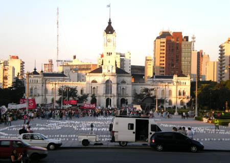 plaza-2.jpg