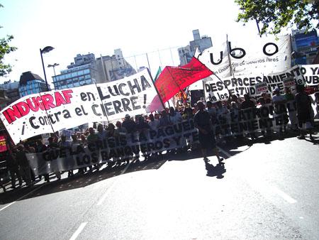Cabecera_marcha_3.jpg