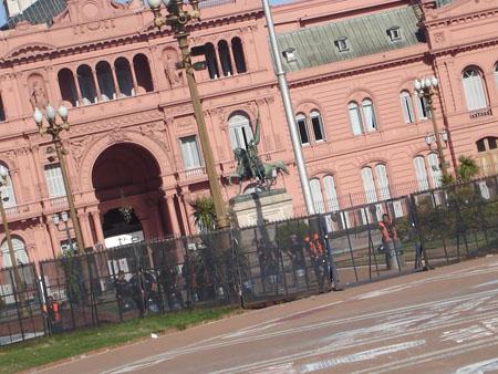 Canas_Casa_Gobierno.jpg