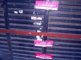 clausurado_001.jpg
