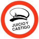 juicio_castigo-2.jpg