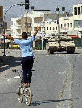 foto_nota_palestina_1.jpg