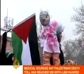marcha_pro_palestina.jpg