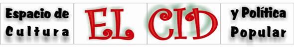 Logo_CID.jpg