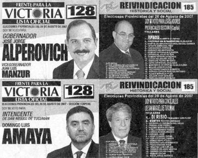 Voto_reivindicacion_historica.jpg