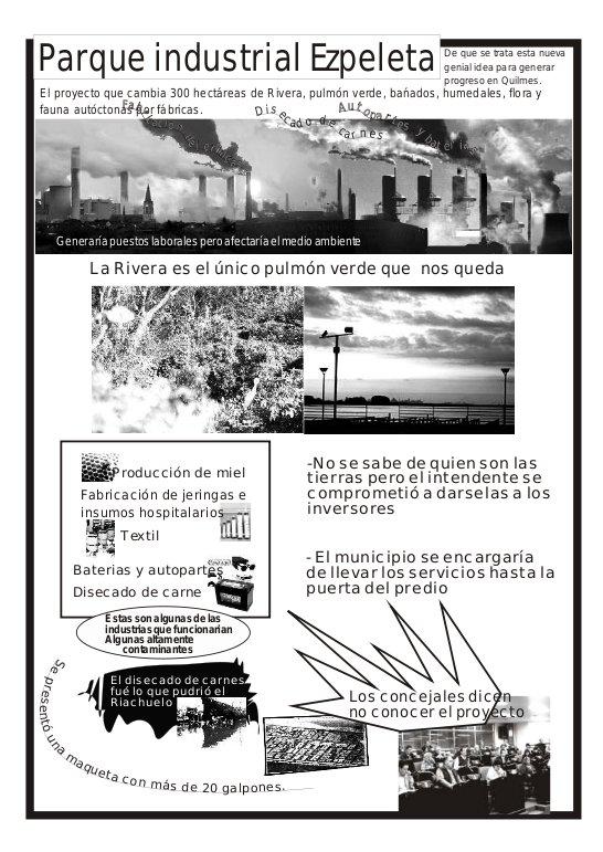 caminante3-p4.jpg