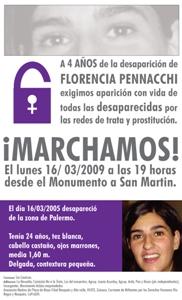Afiche-4_anos_de_la_desaparicion_de_Florencia.jpg
