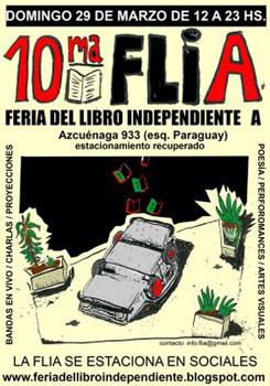 Copia_de_10ma_FLIA.jpg