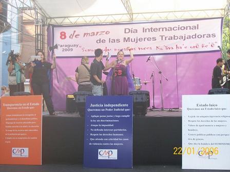 Escenario_sobre_la_calle_Palma.jpg
