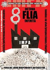 G_8flia_impa_fabrica.jpg