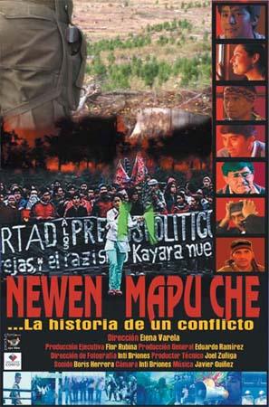 Newen_mapuche-37757.jpg