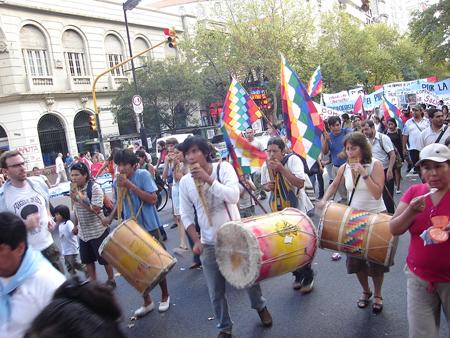comunidad_boliviana.jpg
